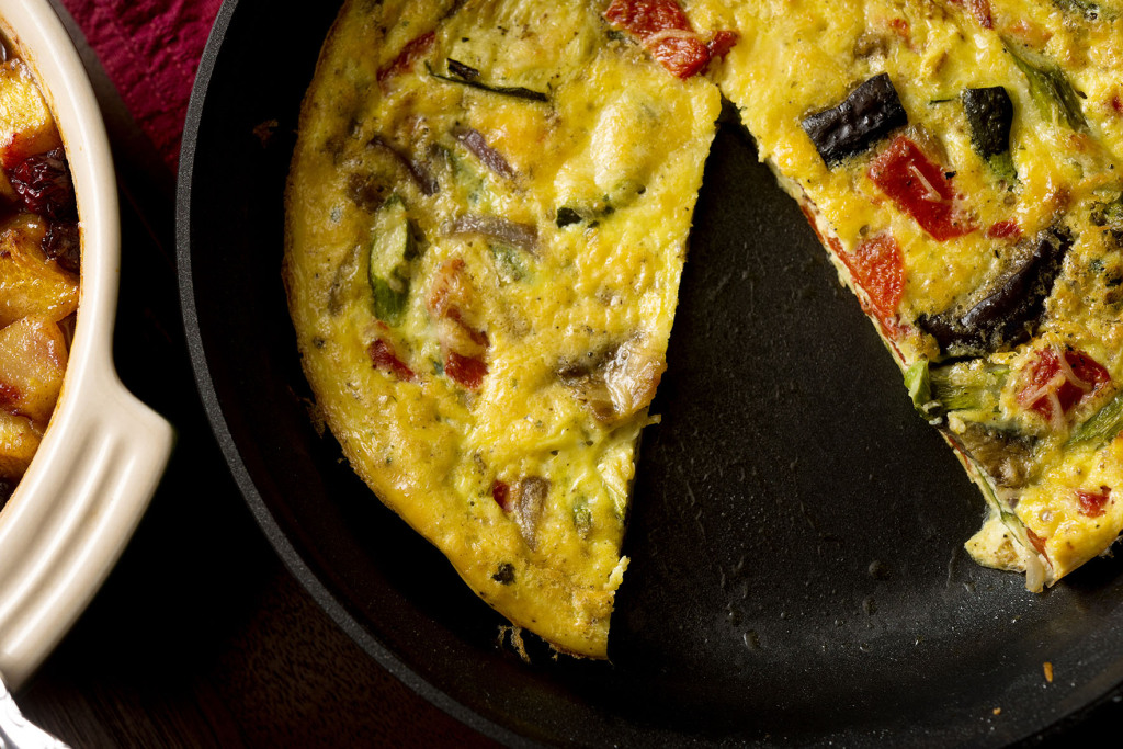 Dining In-Dec-frittata3
