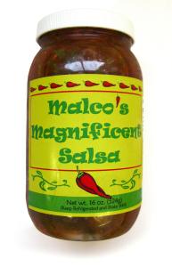 MalcosSalsa-new.vu