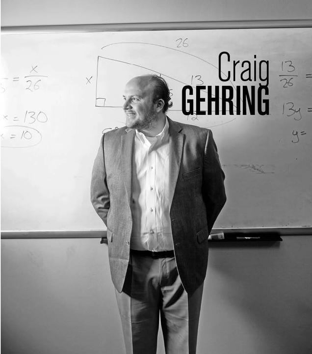 CraigGehring2