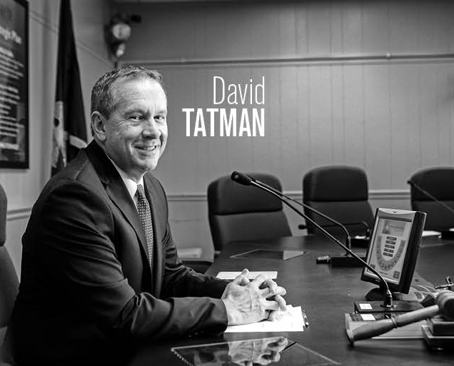 DavidTatman2
