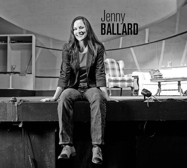 JennyBallard2