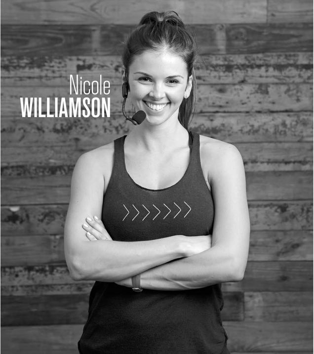 NicoleWilliamson2