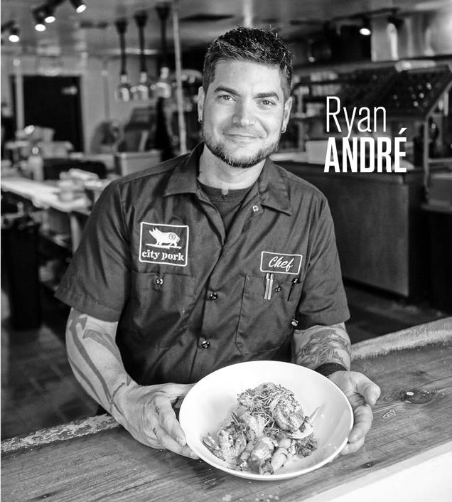 RyanAndre2