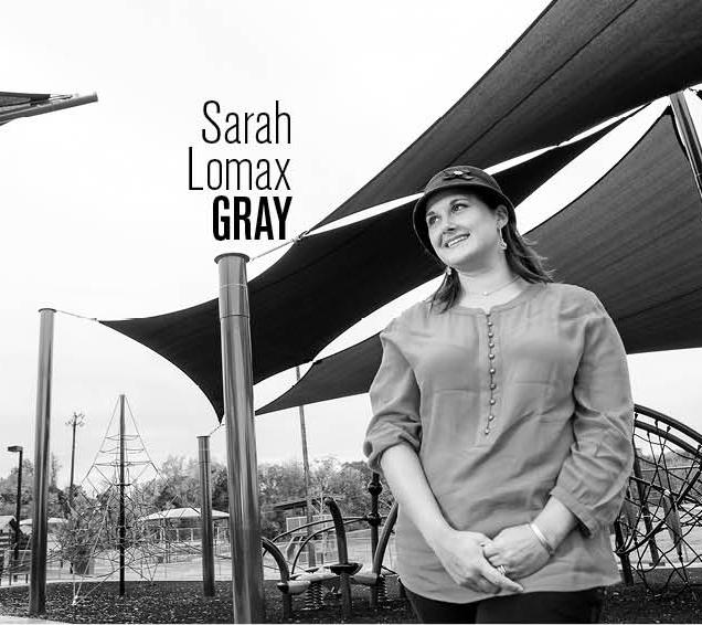 SarahLomax2