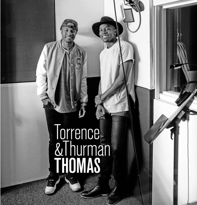 ThomasBrothers2