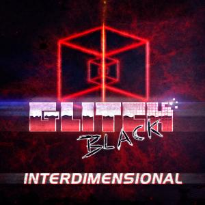 Glitch Black-Interdimensional.vu