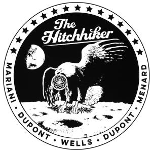 The Hitchhiker-Thunder & Lightning.vu