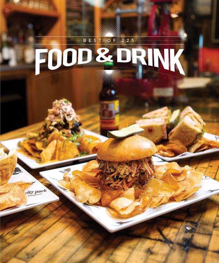 _BestOf_Food&Drink