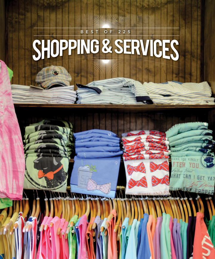_BestOf__Shopping&Services