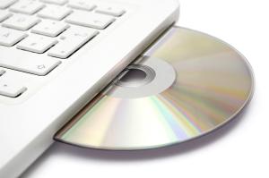CD.vu