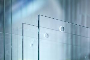 Glass.vu
