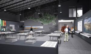 Center for River Studies.vu