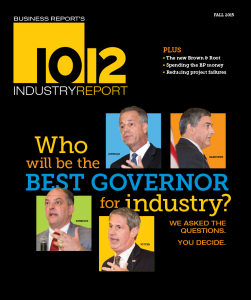 1012Cover