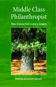 Middle Class Philanthropist copy