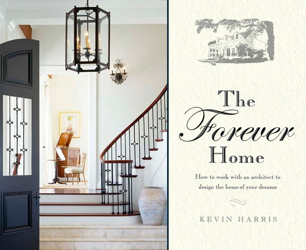 Interiors book cover.vu