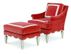 MW-Chair-ottoman