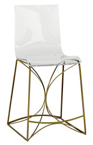 MW-clear stool.2