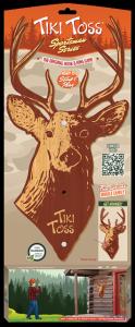 Tiki-Buck-MockUp-web_2048x2048